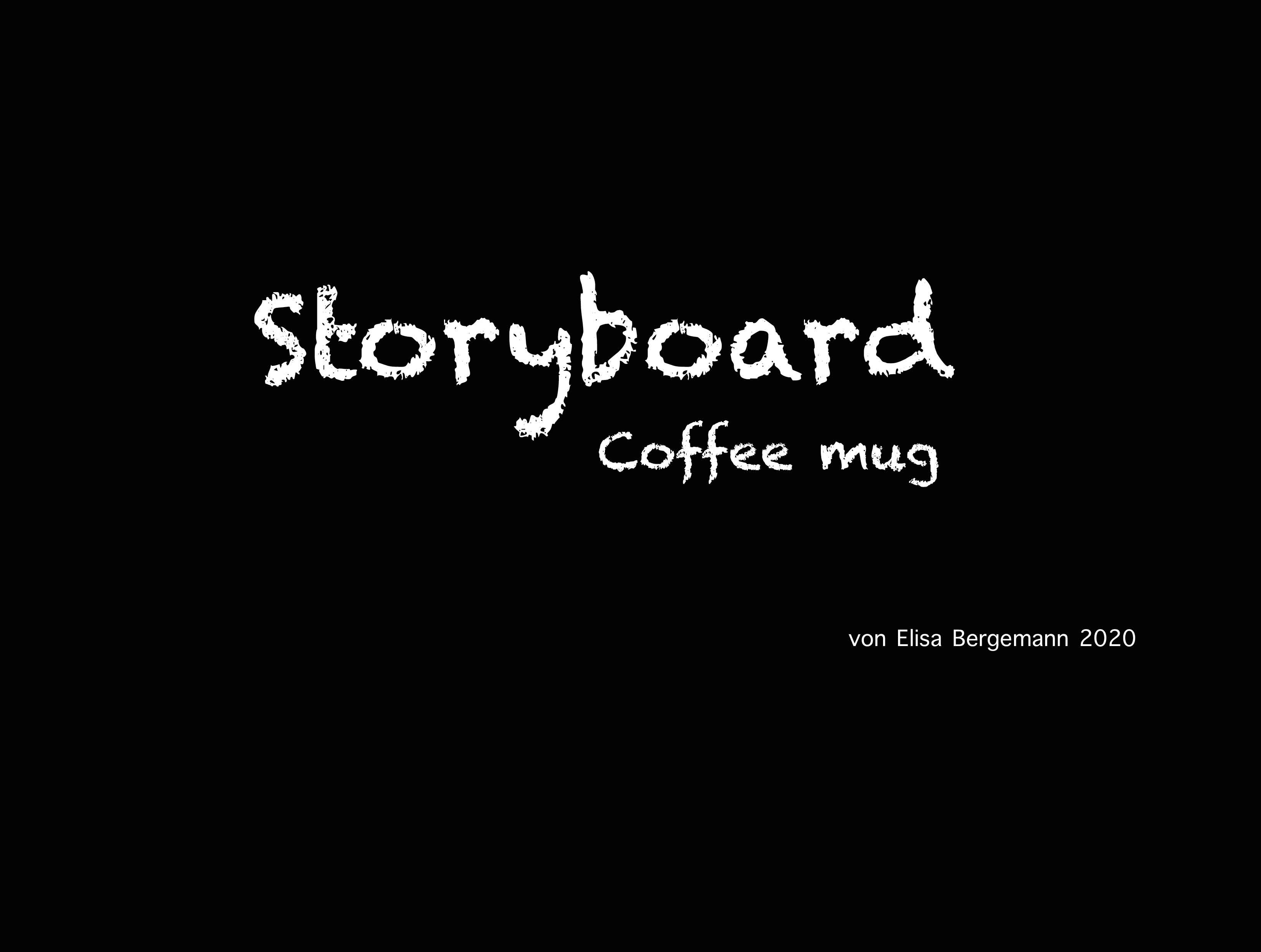 Storyboard_Coffee_Elli