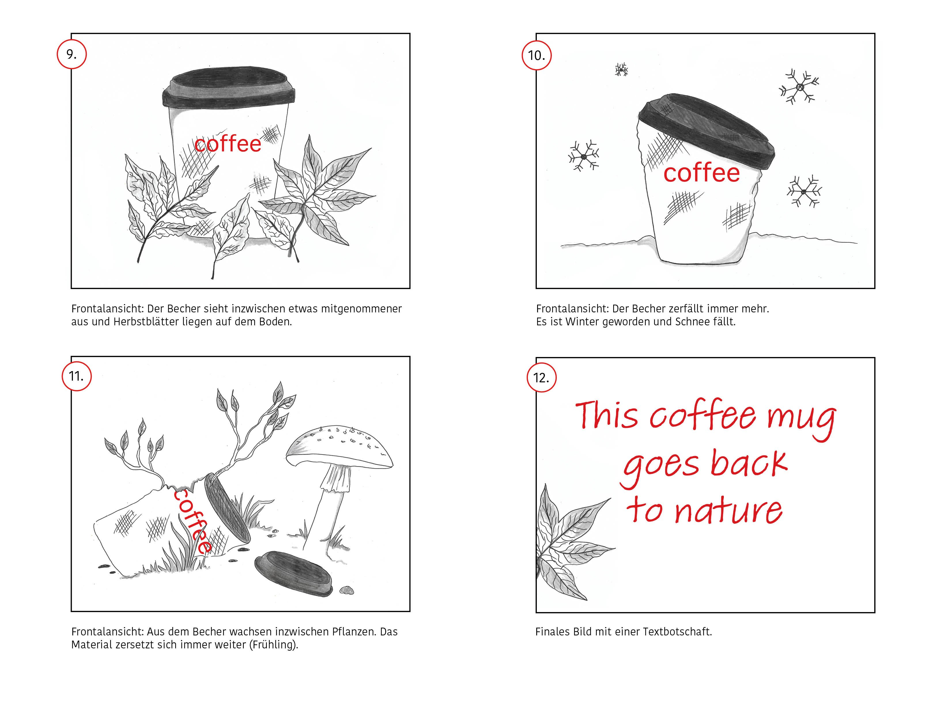 Storyboard_Coffee_Elli4